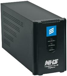 Sistemas de Energia - Nobreak